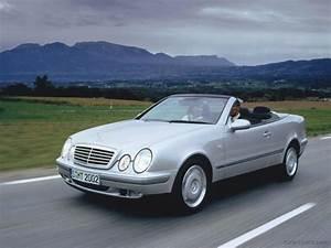 Mercedes Clk Cabriolet : 1999 mercedes benz clk class convertible specifications pictures prices ~ Medecine-chirurgie-esthetiques.com Avis de Voitures