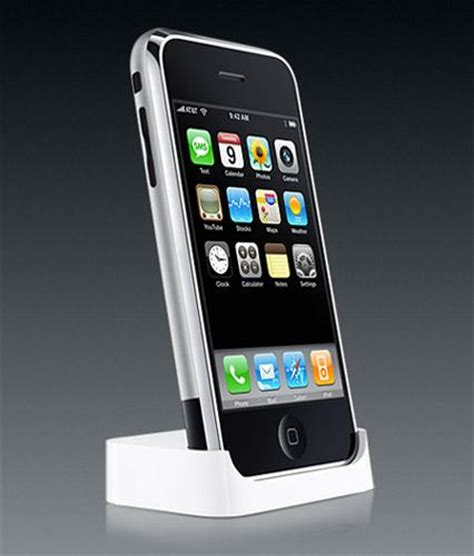 what does i in iphone 10 awesome iphone accessories slide 1 slideshow from