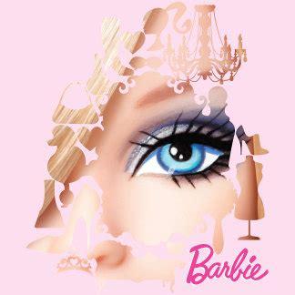 barbie official merchandise  zazzle
