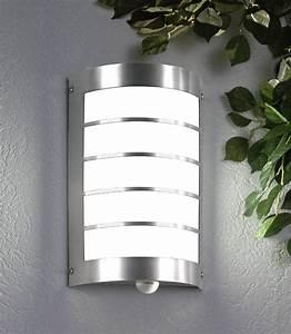 Leuchte Mit Bewegungsmelder Außen : lampen mit bewegungsmelder lampen mit bewegungsmelder ~ A.2002-acura-tl-radio.info Haus und Dekorationen