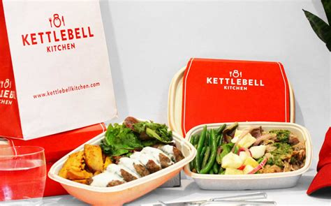 kitchen kettlebell 7m funding secures meal round service foodbev