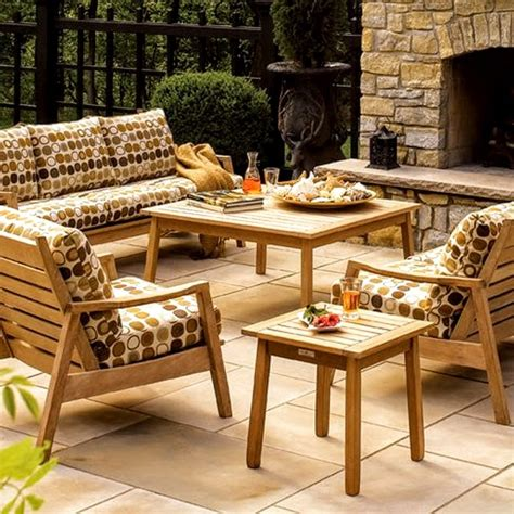 100 restrapping patio furniture san diego patio