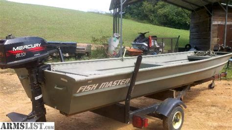 Flat Bottom Boat For Sale In Texas by Small Wooden Power Boats Flat Bottom Boat For Sale
