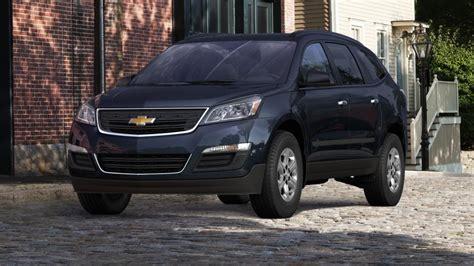 Flemington Chevrolet Buick Gmc Cadillac by Vehicles For Sale Flemington Chevrolet Buick Gmc Cadillac