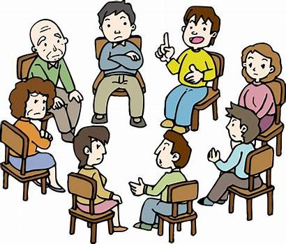 Clipart Clip Counseling Therapy Transparent Webstockreview Conversation