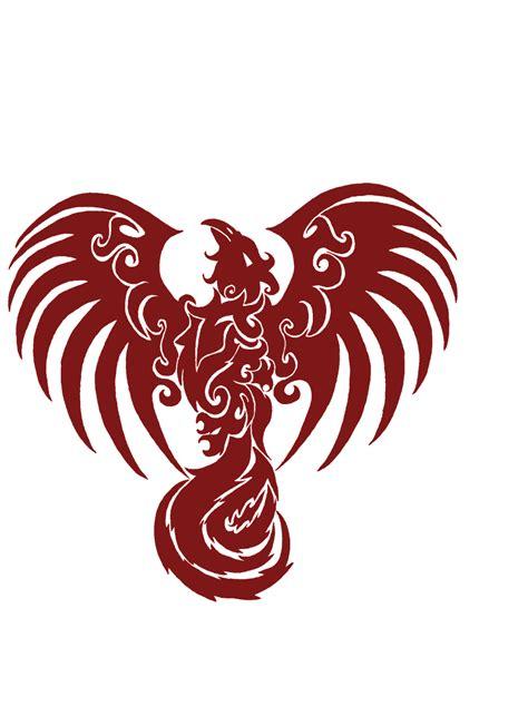 red phoenixs blog unique symbol  grace  covers