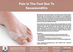 Pin On Foot Treatment