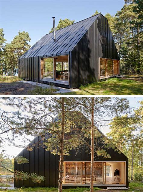 green home floor plans 19 exles of modern scandinavian house designs