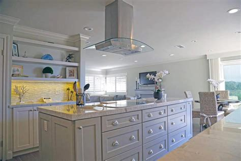 kitchen remodeling los angeles ca bibi construction