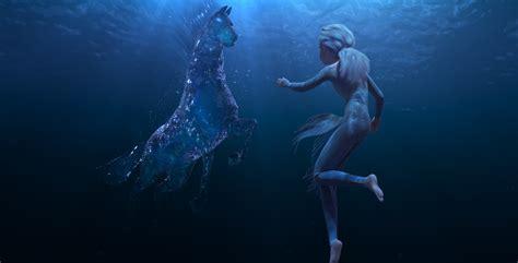 disney releases official trailer  frozen