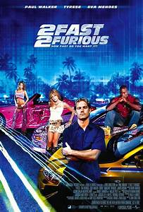 Fast Furios : 2 fast 2 furious the fast and the furious wiki fandom powered by wikia ~ Medecine-chirurgie-esthetiques.com Avis de Voitures