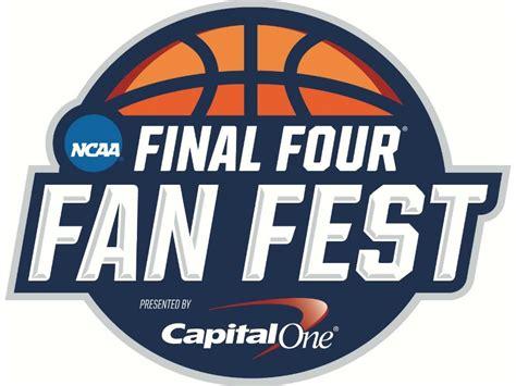 fan fest tickets 2017 phoenix final four fan fest 5 things to see and do when