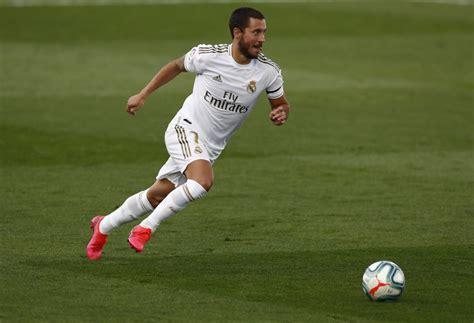 Real Madrid vs Valencia Soccer Betting Tips - SureBety.net
