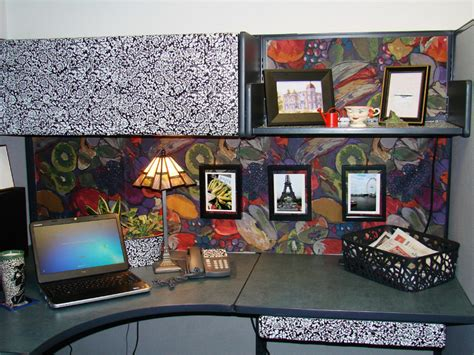 cubicle decoration ideas in office the office cubicle decorating that home away from home