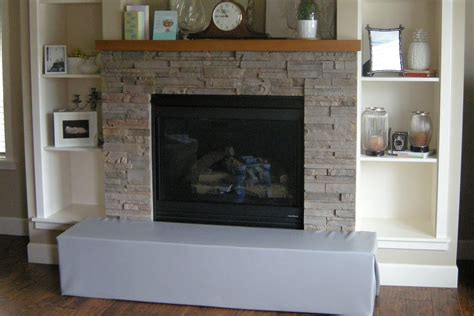 jahjong   baby proof  fireplace hearth