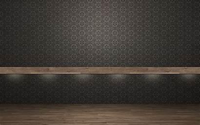 Elegant Desktop Wallpapers Backgrounds Classy Background Stephen