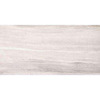 12x24 marble tile natural stone tile the home depot