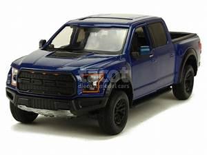 Ford Raptor 2017 Prix France : ford f 150 raptor 2017 motor max 1 24 autos miniatures tacot ~ Medecine-chirurgie-esthetiques.com Avis de Voitures