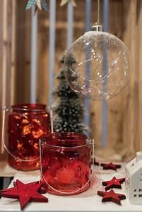Trendfarbe Weihnachten 2017 : die weihnachtstrends 2017 sch n bei dir by depot ~ A.2002-acura-tl-radio.info Haus und Dekorationen