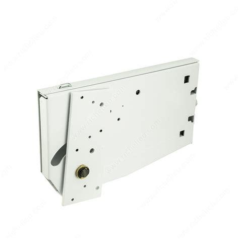 mecanisme lit escamotable vertical m 233 canisme pour lit escamotable vertical quincaillerie richelieu