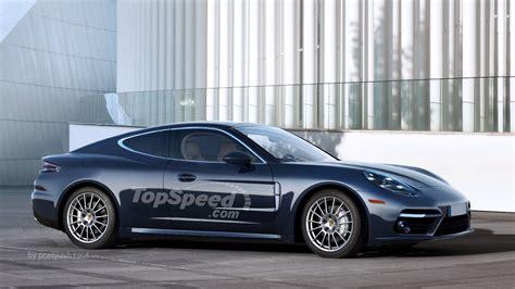 2019 porsche panamera 2019 porsche panamera coupe review top speed