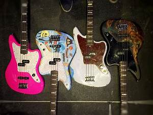 17 Best Images About Bass On Pinterest