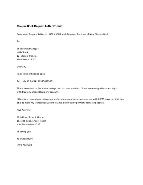 cover letter  renewal  employment contract