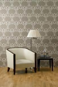 interior home wallpaper home decor page 4