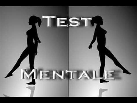 test illusioni ottiche test mentale quale emisfero prediligi illusioni
