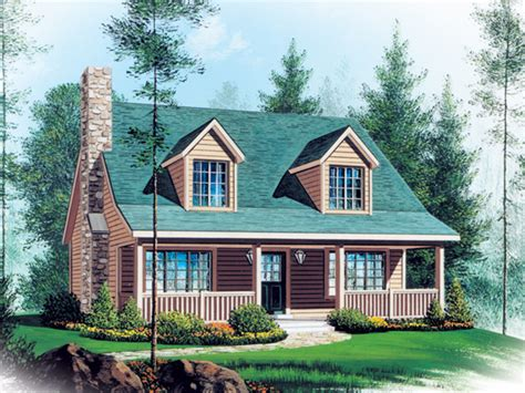 menards home plans menards minot house plans house design plans 35836
