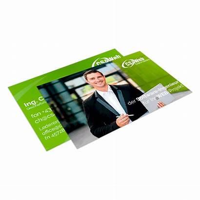 Uv Cards Visita Visitenkarten Tarjetas Lenticular Visitekaartjes