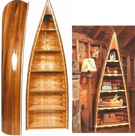 como aprovechar una vieja canoa en la decoracion del hogar