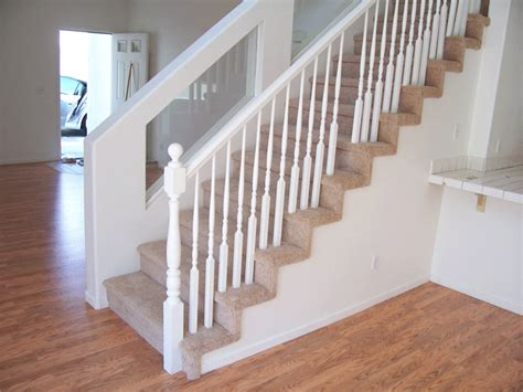 linoleum flooring las vegas linoleum flooring on stairs gurus floor