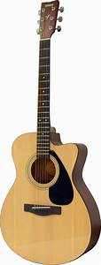 F    Fx - Overview - Acoustic Guitars - Guitars  U0026 Basses - Musical Instruments
