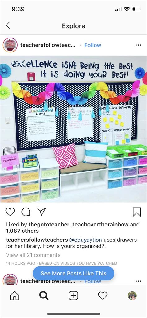 pin     classroom