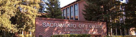 Catalog  Sacramento City College. Storage Units In San Diego Ca. Circuit Board Definition Metro Toyota Chicago. Medical Terminology Certification Exam. T Rowe Price Roth Ira Review. National University Of Ireland Galway. Virginia Reckless Driving Out Of State. Personal Financial Planning Articles. Lasik Laser Eye Surgery Reviews