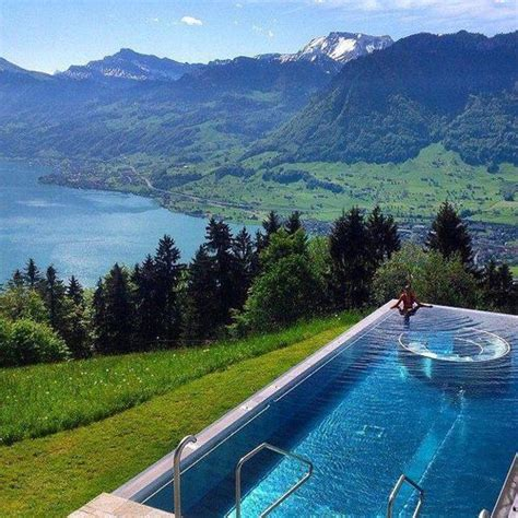 hotel villa honegg schweiz 25 best ideas about hotel villa honegg switzerland on hotel villa honegg hotels in
