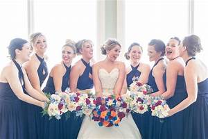 bridesmaid dresses colorado springs co discount wedding With wedding dresses colorado springs