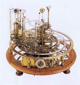 Scienctific Tools: Astronomical Instruments: