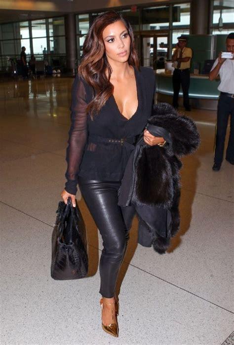 Top 10 Best Kim Kardashianu0026#39;s Outfits | Sexy Kim kardashian and You think