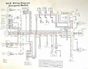 Sterling At9500 Wiring Diagrams