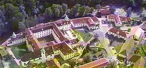Kloster Marienthal Ostritz : kloster service st marienthal wir stellen uns ihnen vor die wirtschaftsbetriebe vom kloster ~ Eleganceandgraceweddings.com Haus und Dekorationen