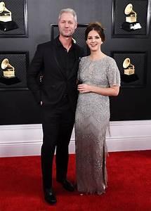 Best Grammys 2020 red carpet looks, from Billie Eilish to ...