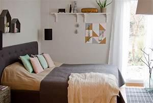 Deko Schlafzimmer Accessoires : bilder vom schlafzimmer leelah loves ~ Sanjose-hotels-ca.com Haus und Dekorationen