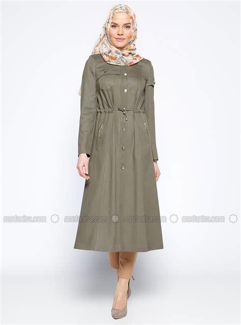 hijab chic hiver  hijab fashion  chic style