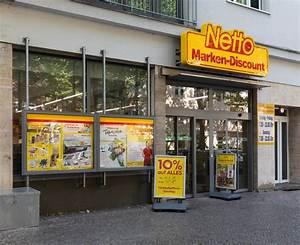 Verkaufsoffener Sonntag Hanau : sunday shopping in berlin verkaufsoffener sonntag ~ Watch28wear.com Haus und Dekorationen