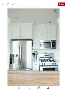 galley kitchen designs design ideas pictures remodel 583 4eb3ef278e082f58d95ecb8d4a583f24 base cabinets white cabinets