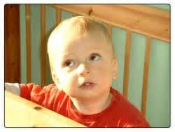 Baby Erstausstattung Set : baby erstausstattung set angebote und ideen ~ Markanthonyermac.com Haus und Dekorationen