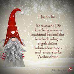 Weihnachtsgrüße Text An Chef : weihnachtsw nsche und weihnachtsgr e christmas cards ~ Haus.voiturepedia.club Haus und Dekorationen