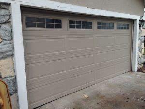 range   garage doors    madden door